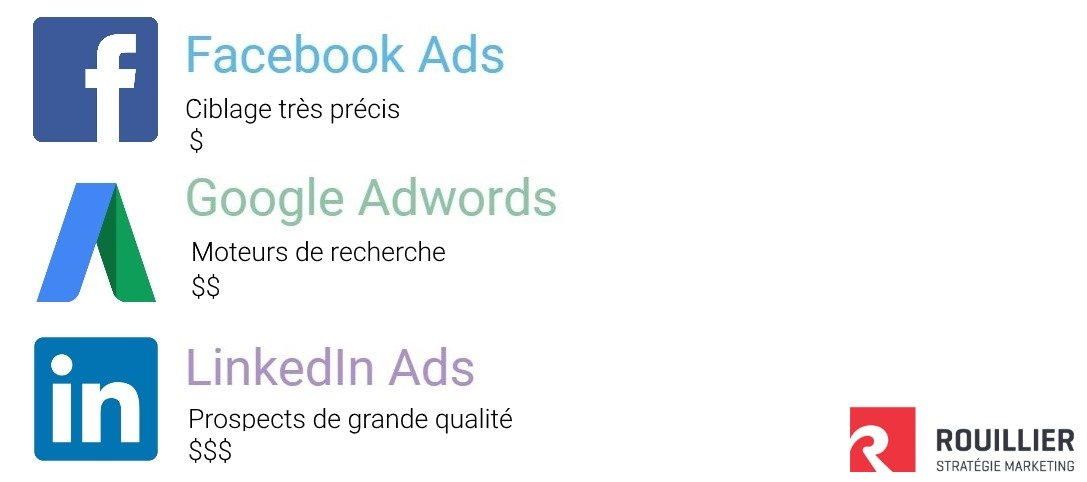 publicite-numerique-facebook-adwords-linked-in-rouillier